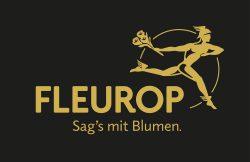 fleurop_20181100_logo_mitbildmarke_mitclaim_deutschland_final_cmyk_standard_web